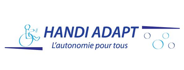 HANDI ADAPT - aménagement véhicule handicap  37300 JOUE LES TOURS